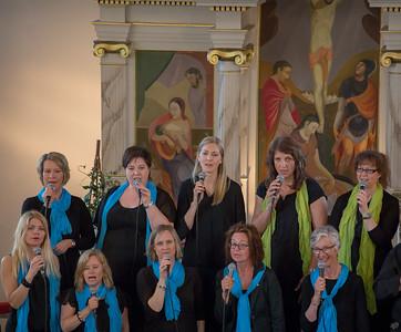 Konsert Sstad kirke 31052015 IMG_0149