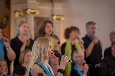 Konsert Sstad kirke 31052015 IMG_0041