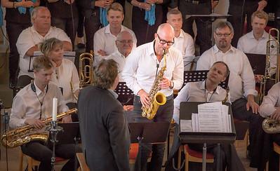 Konsert Sstad kirke 31052015 IMG_0128