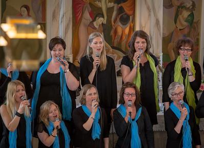 Konsert Sstad kirke 31052015 IMG_0113