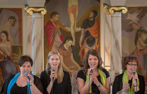Konsert Sstad kirke 31052015 IMG_0117