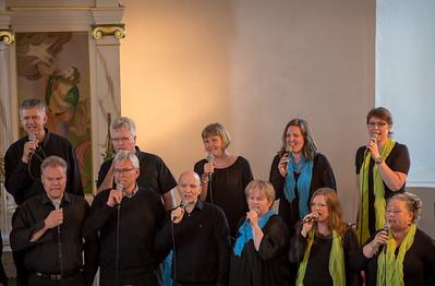 Konsert Sstad kirke 31052015 IMG_0083