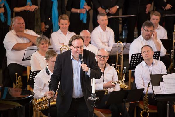 Konsert Sstad kirke 31052015 IMG_0109