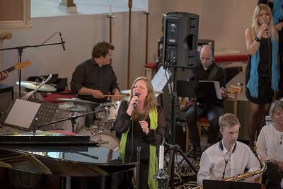 Konsert Sstad kirke 31052015 IMG_0146
