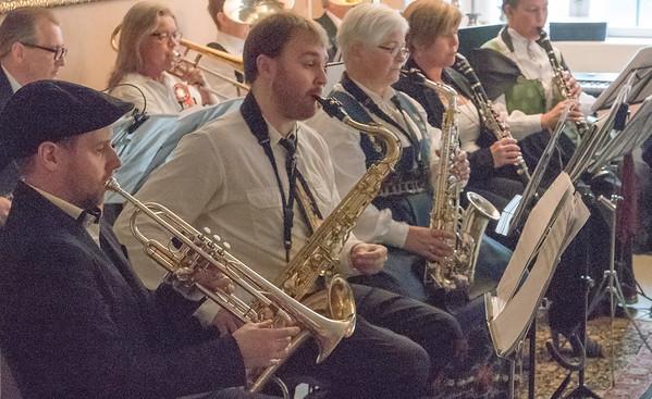 17 mai 2017 Reidar Fosdahls orkester P1180581