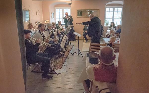 17 mai 2017 Reidar Fosdahls orkester P1180634