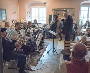 17 mai 2017 Reidar Fosdahls orkester P1180575