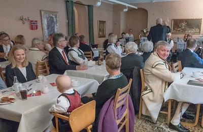 17 mai 2017 Reidar Fosdahls orkester P1180532