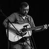 Nick Dauphinais on guitar