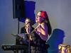 Katie Sings