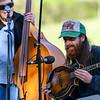 West Asheville Ramblers-166