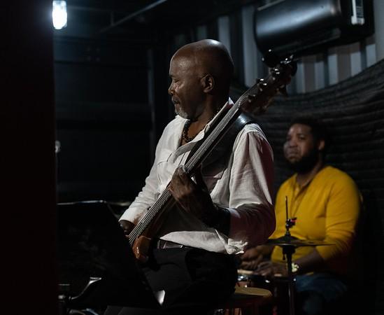 NYSW Jazz_-17-20
