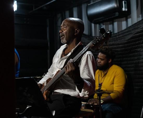 NYSW Jazz_-12-15