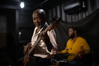 NYSW Jazz_-18-35