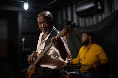 NYSW Jazz_-17-34