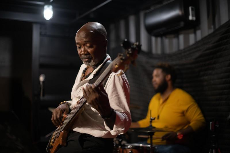 NYSW Jazz_-14-31