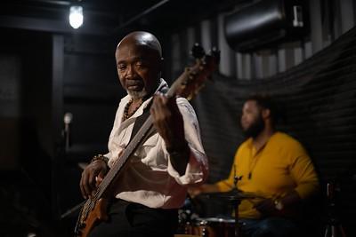 NYSW Jazz_-19-36