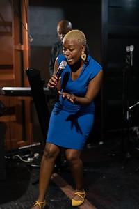 NYSW Jazz_-9-26