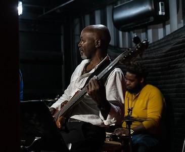 NYSW Jazz_-11-14
