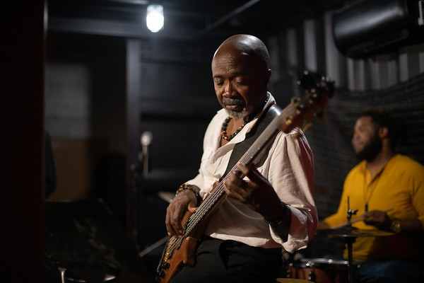 NYSW Jazz_-13-30
