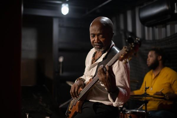 NYSW Jazz_-12-29