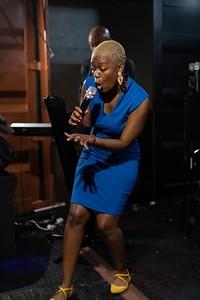 NYSW Jazz_-10-27