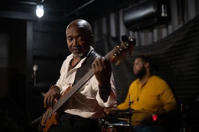 NYSW Jazz_-15-32
