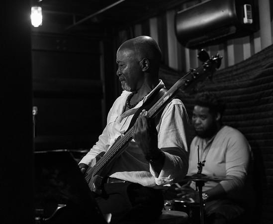 NYSW Jazz_-16-19