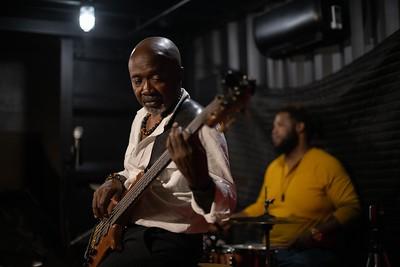 NYSW Jazz_-20-37