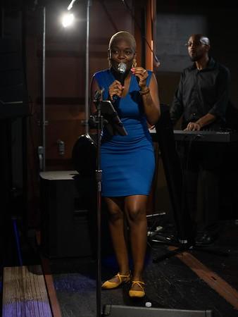 NYSW Jazz_-2-7