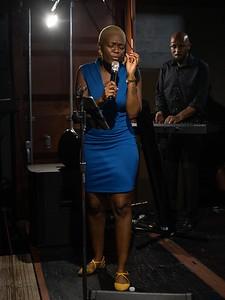 NYSW Jazz_-6