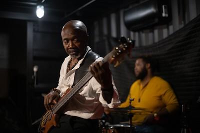 NYSW Jazz_-16-33