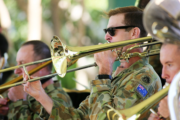 Image result for kapooka band