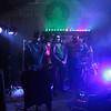 Intensity Friday the 13th at the Ironbark..