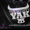 The Mighty Yak at the Home Tavern 7th July 2017.