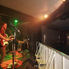Quick & the Dead at the Home Tavern, Wagga Wagga.