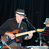 Bidgee Blues open mike at Wagga's Home Tavern - .
