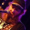 Bidgee Blues open mike at Wagga's Home Tavern.