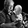 Mainstream Jazz by Darryl's Photography.