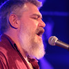 International World Blues Day at Wagga's Home Tavern - The Bridge Burners.
