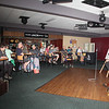 John McNamara's Song Writing Workshop.