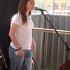 North Eastern Victoria & Riverina Battle of the Bands.