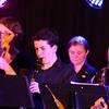 World Jazz Day in Wagga Wagga, 2016.