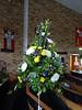 Pedestal 1:  Spring