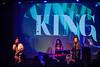KING_Final Show @ Bootleg