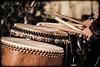 rhythm 136
