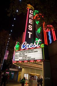 1000 Kisses Deep Crest Theater-16