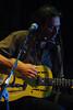 """Ben Powell<br />  <a href=""""http://benpowellmusic.com/fr_home.cfm"""">http://benpowellmusic.com/fr_home.cfm</a>"""