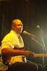 "Stony B Blues<br />  <a href=""http://www.stoneybbluesmusician.com/"">http://www.stoneybbluesmusician.com/</a>"