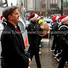 "Images from the 2012 EWHS Band at Macy's Thanksgiving Parade. Images may be used for personal viewing, but may not be used for any commercial purposes or altered in any form without the express prior written permission of the copyright holder, who can be reached at troutstreaming@gmail.com Copyright © 2012 J. Andrew Towell   <a href=""http://www.troutstreaming.com"">http://www.troutstreaming.com</a> . <br /> <br /> As always, feedback - good and bad - is always appreciated!"